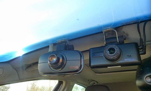 Are Dashcams Worth It? - Any Car Online
