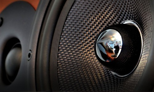Sounds good: The best sound  systems in new cars