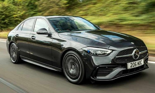 What is a smart motorway and are they dangerous?