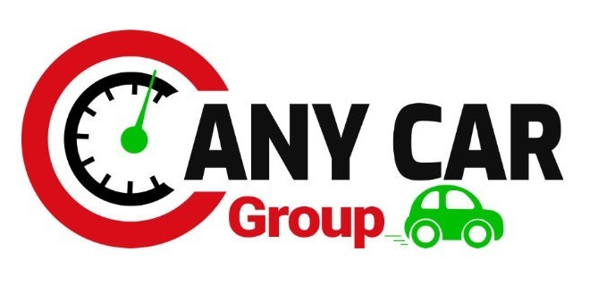 Any Car Online: New Car Leasing Website