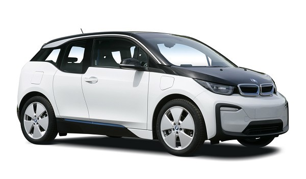 BMW I3 Hatchback 125kW 42kWh 5dr Auto [Loft Interior World]