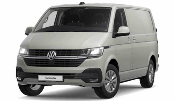 Volkswagen Transporter T32 Swb 2.0 TDI 110 Startline Van
