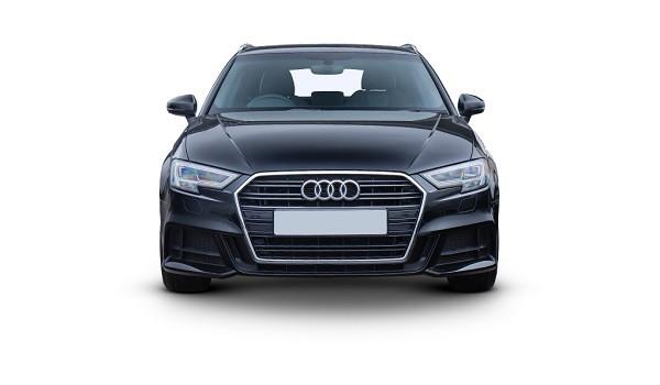 Audi A3 Sportback 35 TFSI S Line 5dr S Tronic [Tech Pack]