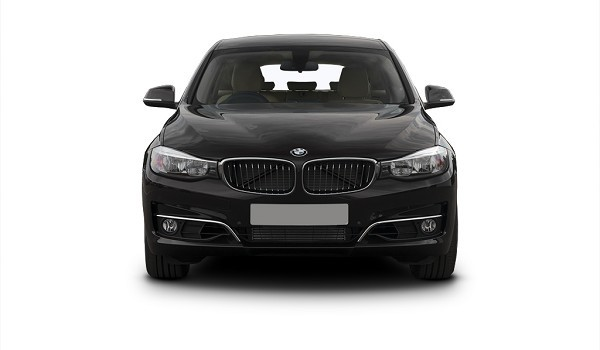 BMW 3 Series Gran Turismo Hatchback 320d [190] M Sport 5dr [Professional Media]