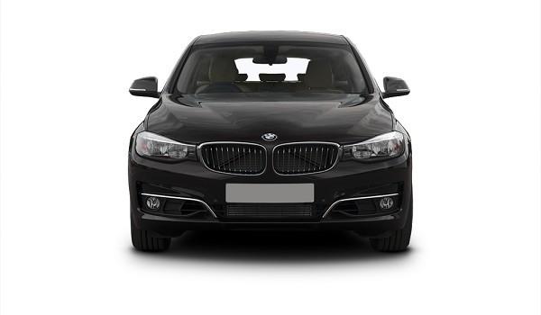 BMW 3 Series Gran Turismo Hatchback 320d xDrive Sport 5dr Step Auto [Prof Media]