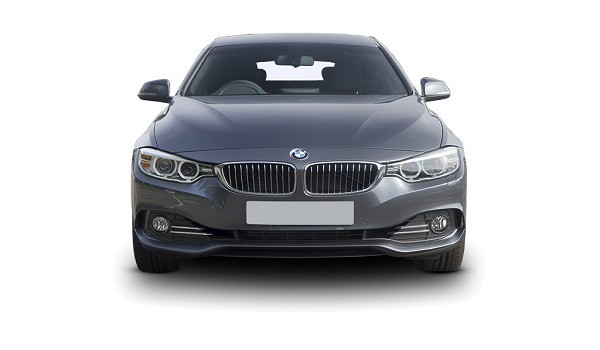 BMW 4 Series Gran Coupe 420i Sport 5dr [Professional Media]