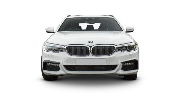BMW 5 Series Touring 530d xDrive SE 5dr Auto