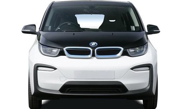 BMW I3 Hatchback 125kW 42kWh 5dr Auto [Lodge Interior World]