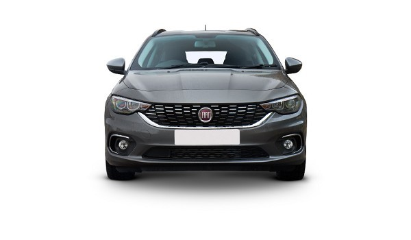 Fiat Tipo Station Wagon 1.4 Easy 5dr