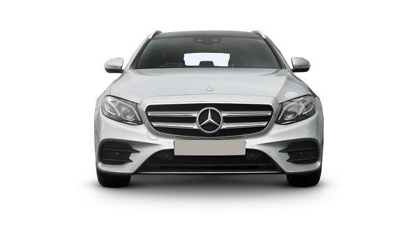 Mercedes-Benz E Class Estate E220d 4Matic SE Premium 5dr 9G-Tronic