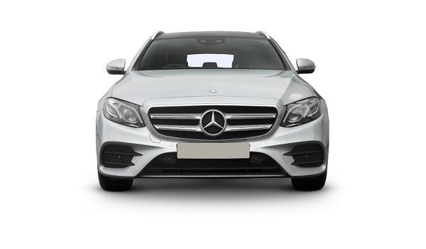 Mercedes-Benz E Class Estate E220d 4Matic SE Premium Plus 5dr 9G-Tronic
