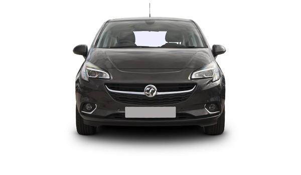 Vauxhall Corsa Hatchback Special EDS 1.4 Energy 5dr [AC] Auto