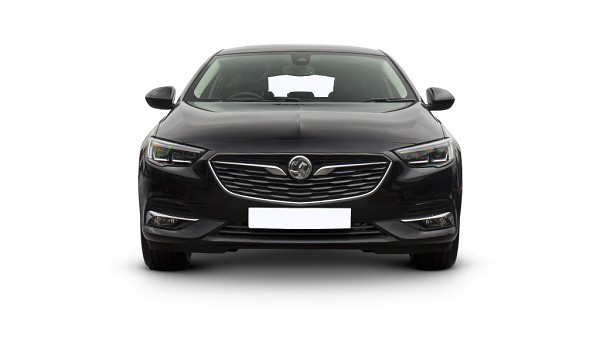 Vauxhall Insignia Grand Sport 2.0 Turbo D SRi 5dr