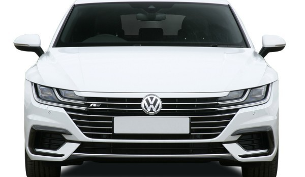 Volkswagen Arteon Fastback 2.0 TDI SCR 190 Elegance 5dr DSG