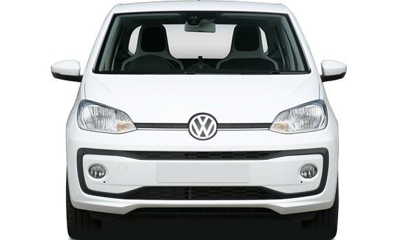 Volkswagen Up Hatchback 1.0 Take Up 5dr [Start Stop]