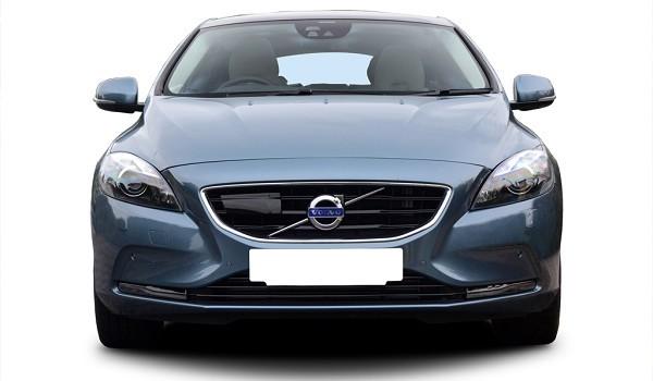 Volvo V40 Hatchback D3 [4 Cyl 150] R DESIGN Nav Plus 5dr Geartronic
