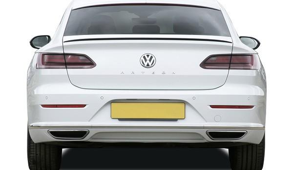 Volkswagen Arteon Fastback 2.0 TDI Elegance 5dr DSG