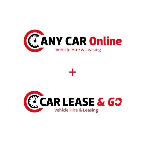 Car Subscription Partnership